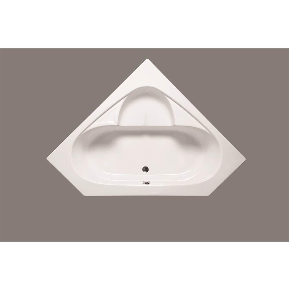 Soaking Tubs Clawfoot | Henry Kitchen and Bath - Saint-Louis-Missouri