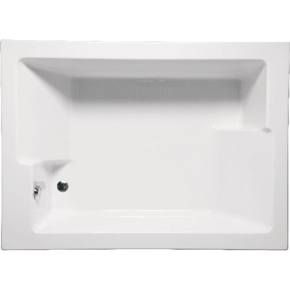 Americh Drop In Air Bathtubs item CF6648TA2-SC