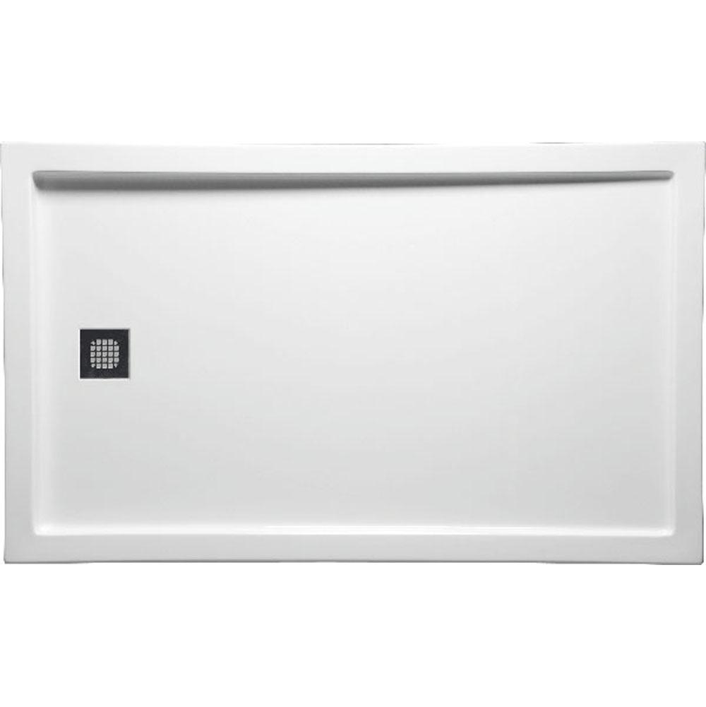 Americh  Shower Bases item A6032EL-BI