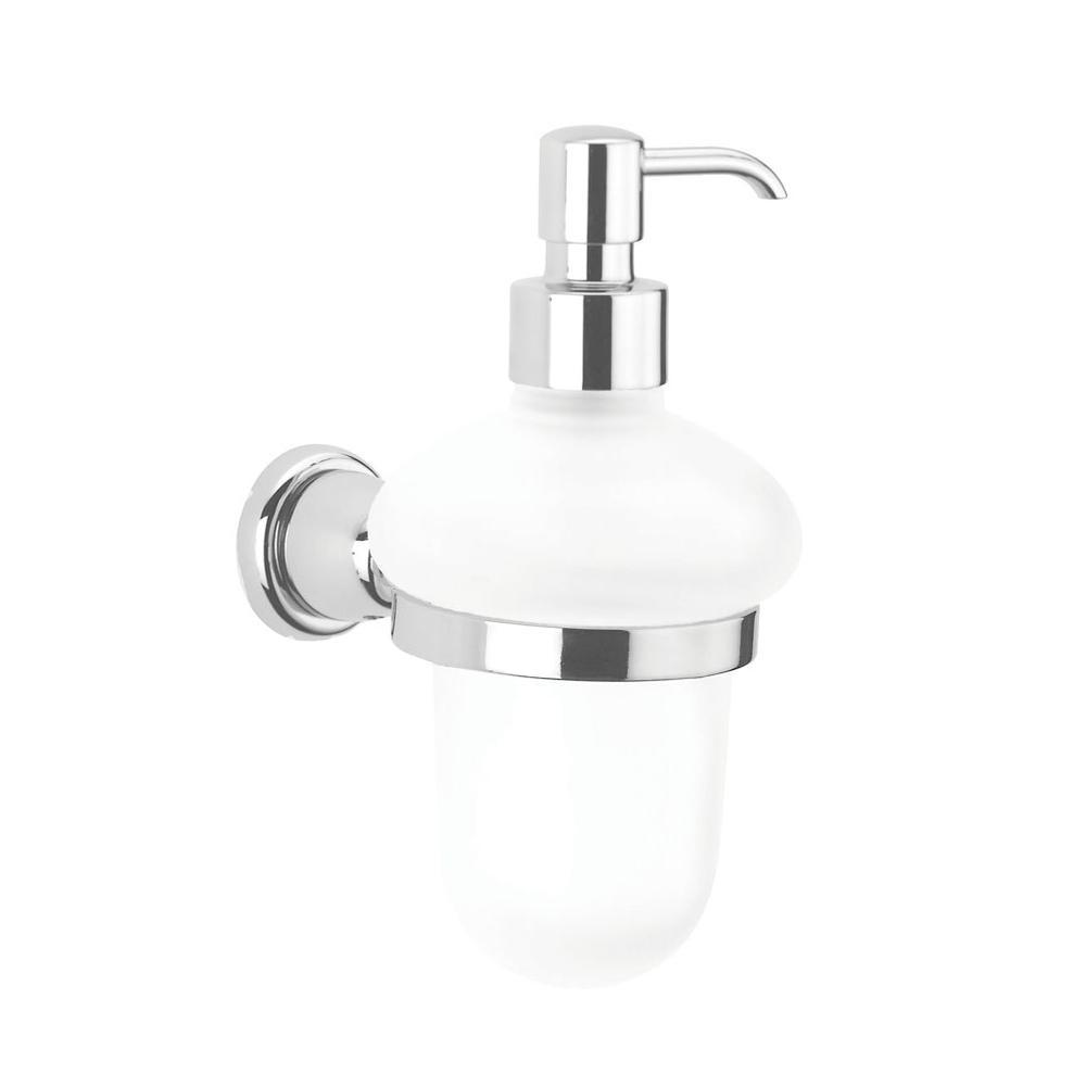 Artos Accessories Bathroom Accessories | Henry Kitchen and Bath ...
