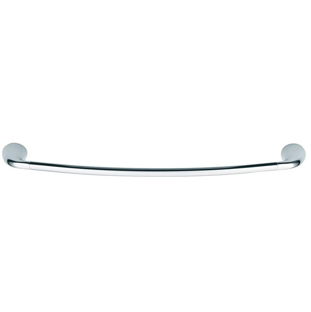 Artos Towel Bars Bathroom Accessories item L-07BN