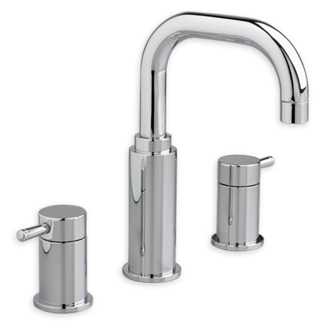 American Standard Widespread Bathroom Sink Faucets item 2064801.002