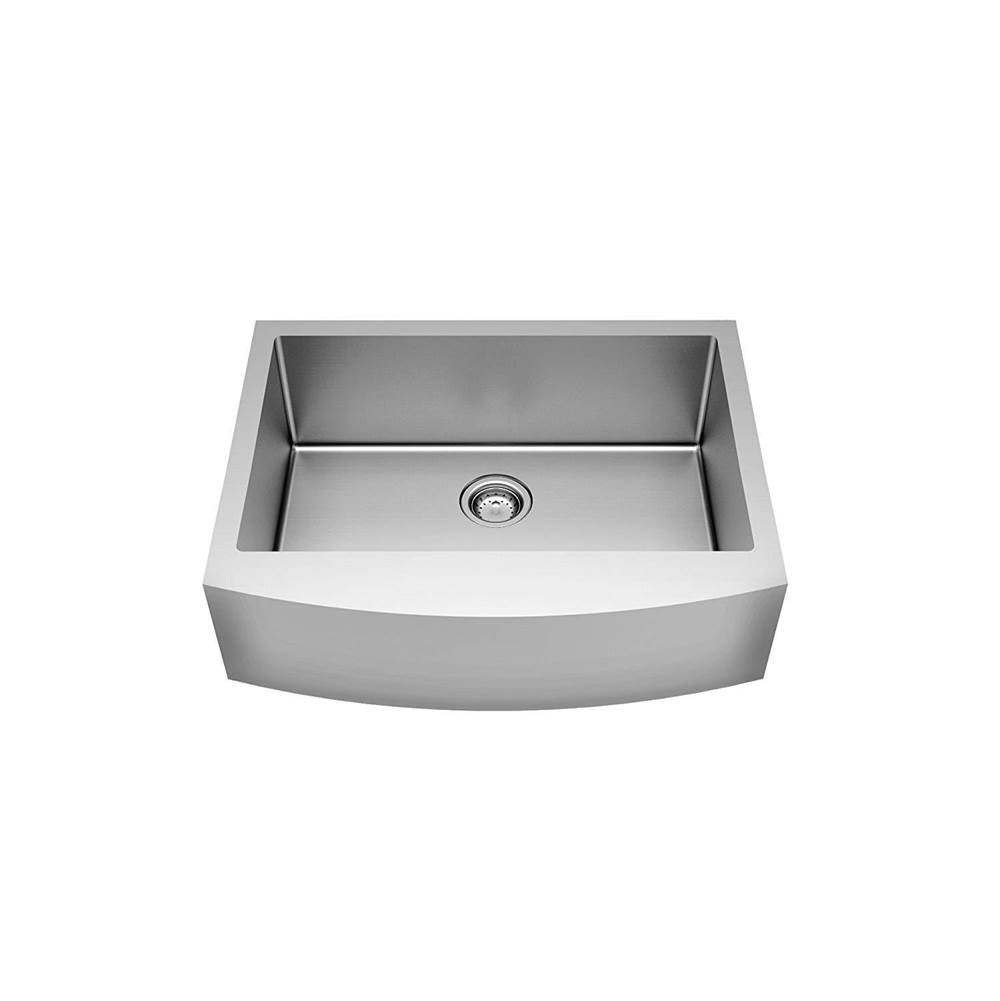 Groovy American Standard Kitchen Sinks Henry Kitchen And Bath Best Image Libraries Thycampuscom