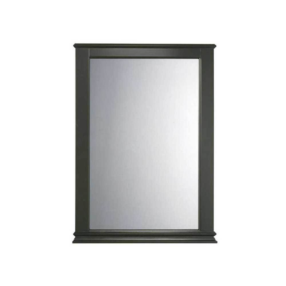American Standard Rectangle Mirrors item 9210101.020