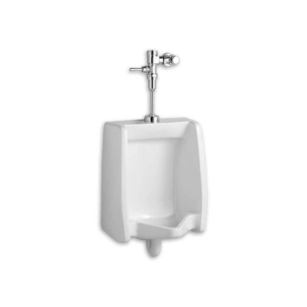 American Standard Wall Mount Urinals item 6590503.020