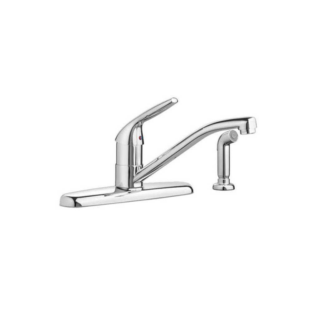 American Standard  Kitchen Faucets item 4175701.002