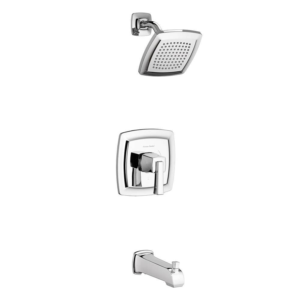 American Standard  Tub And Shower Faucets item T353502.002