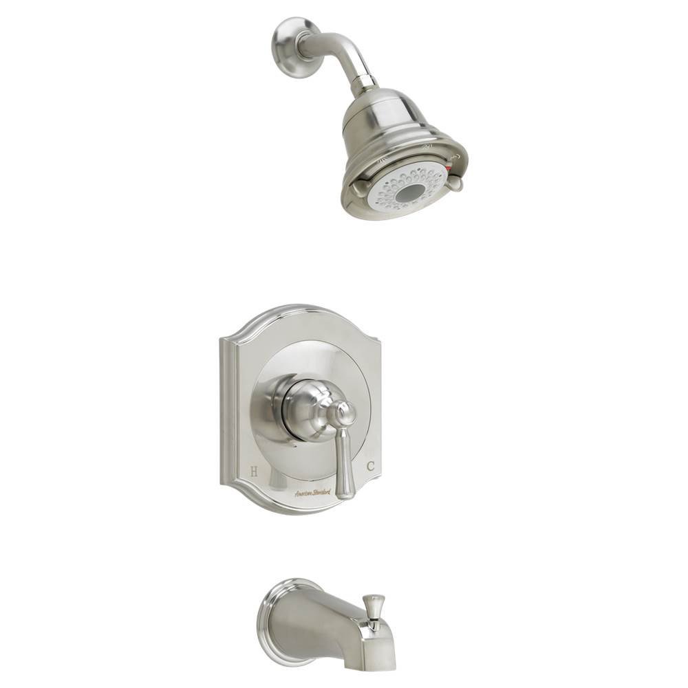 American Standard  Tub And Shower Faucets item T415502.295