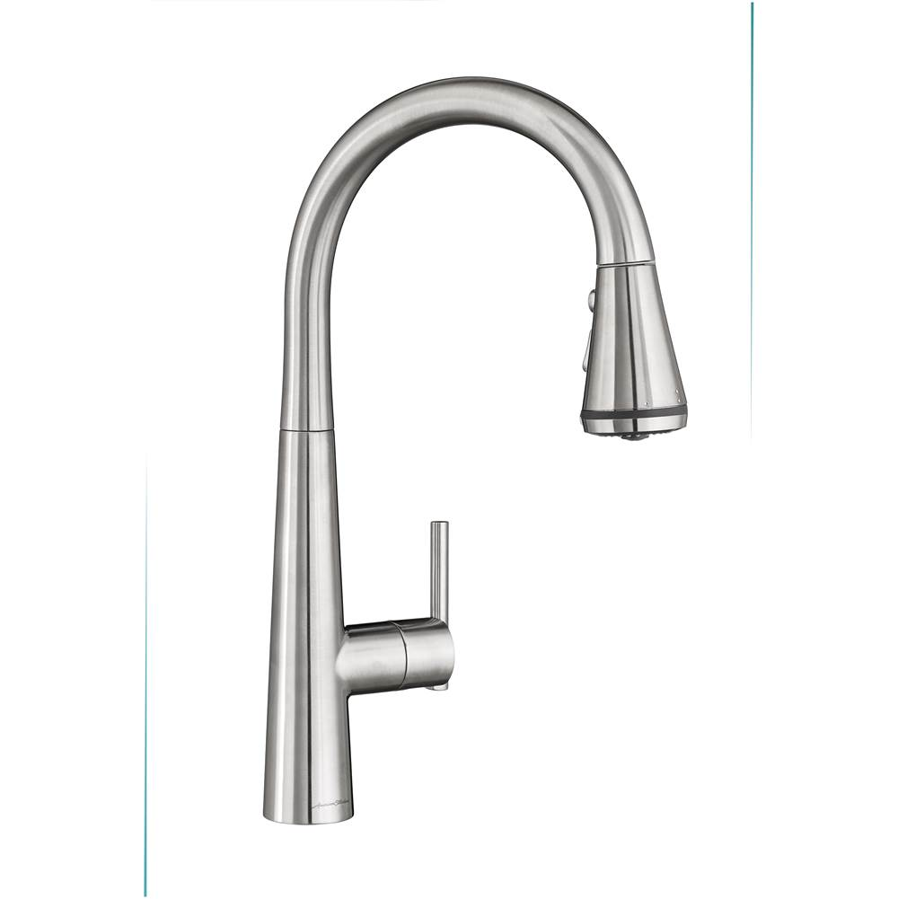 American Standard  Kitchen Faucets item 4932300.075