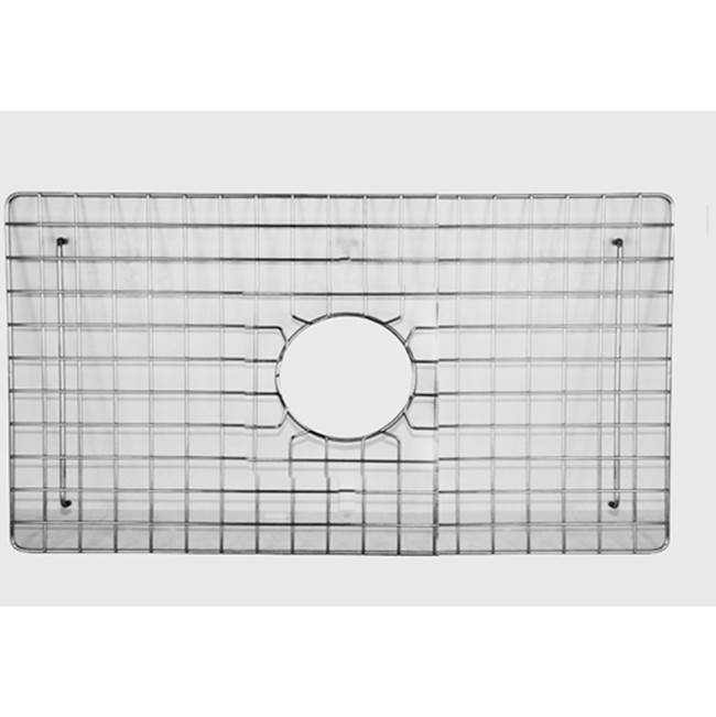 Barclay Grids Kitchen Accessories item FS30D WIRE GRID