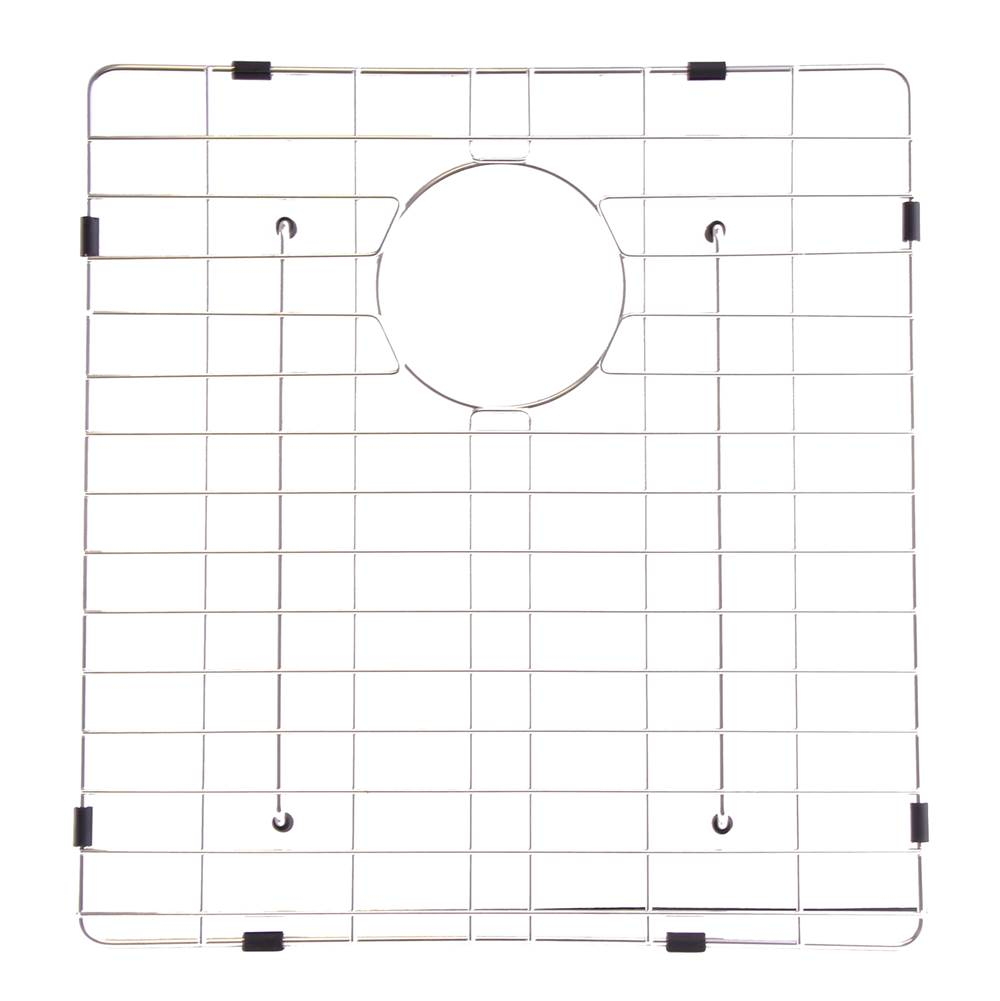 Barclay Grids Kitchen Accessories item PSSSB2084-WIRE