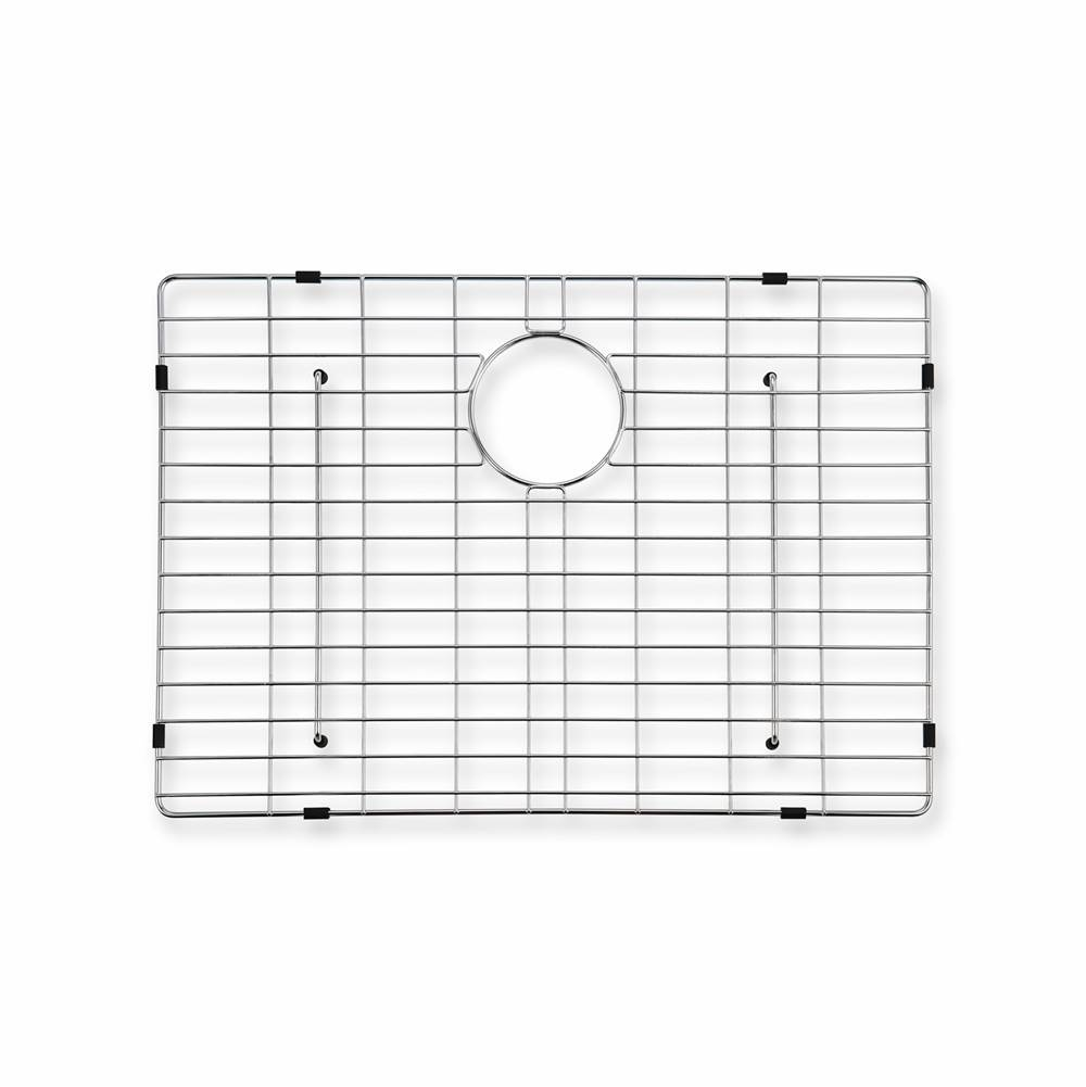 Barclay Grids Kitchen Accessories item PSSSB2204-WIRE