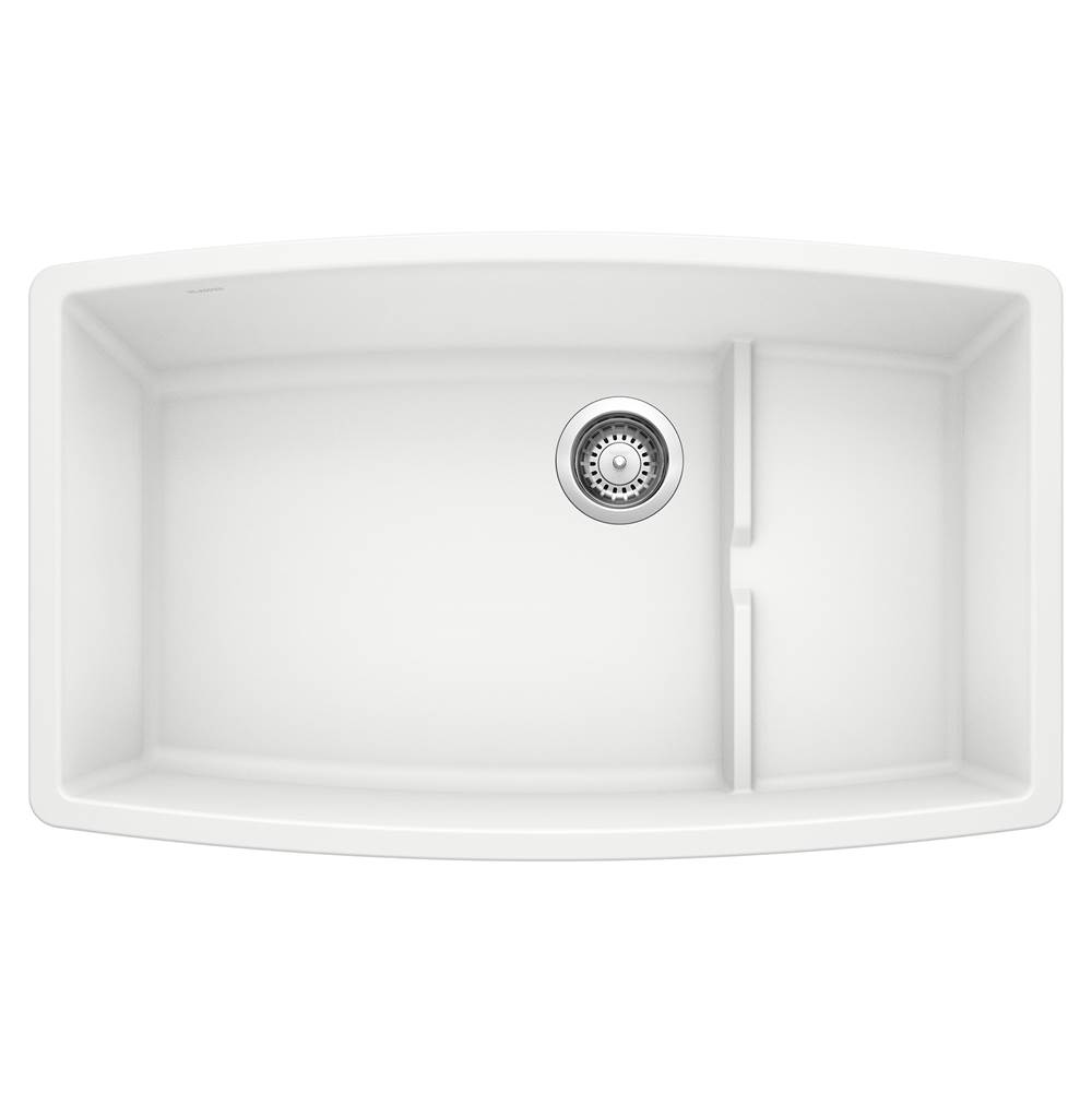 Blanco Undermount Kitchen Sinks item 440066