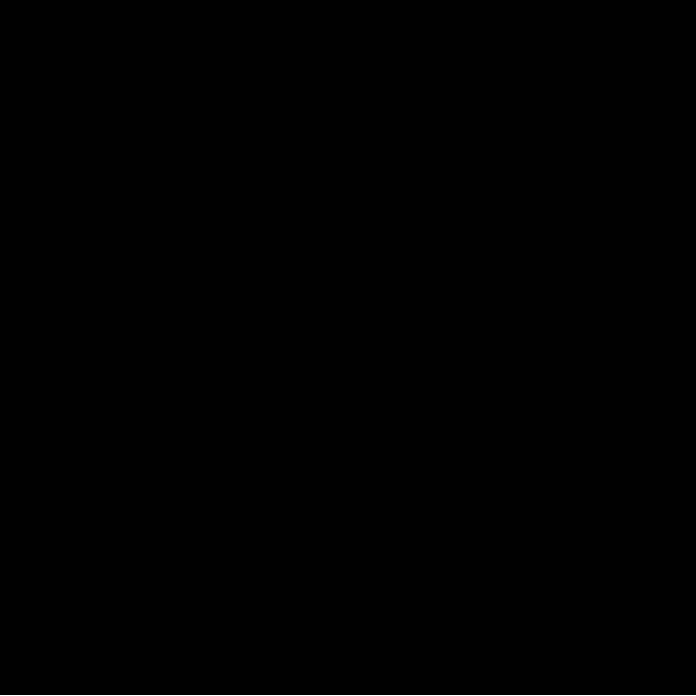 Blanco Undermount Kitchen Sinks item 440150