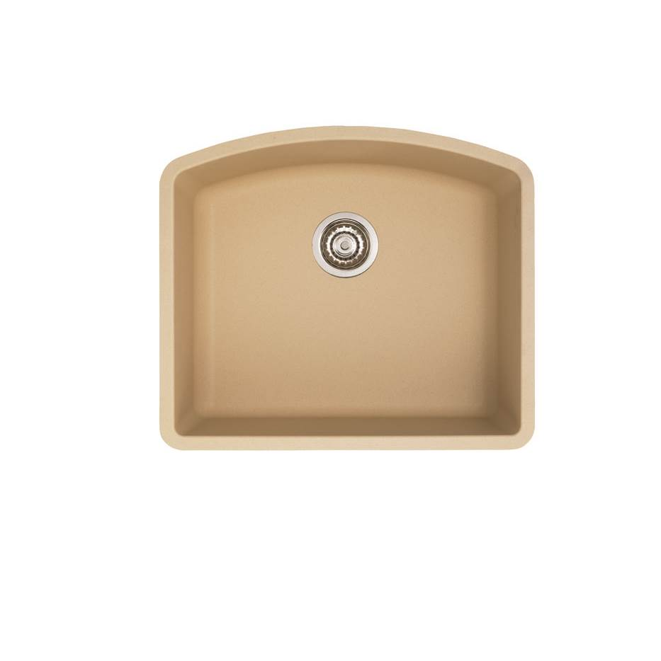 Blanco Undermount Kitchen Sinks item 441220