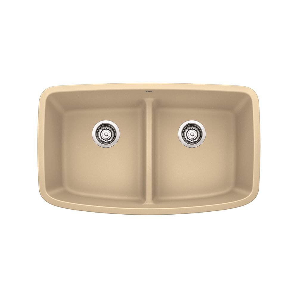 Blanco Undermount Kitchen Sinks item 442198