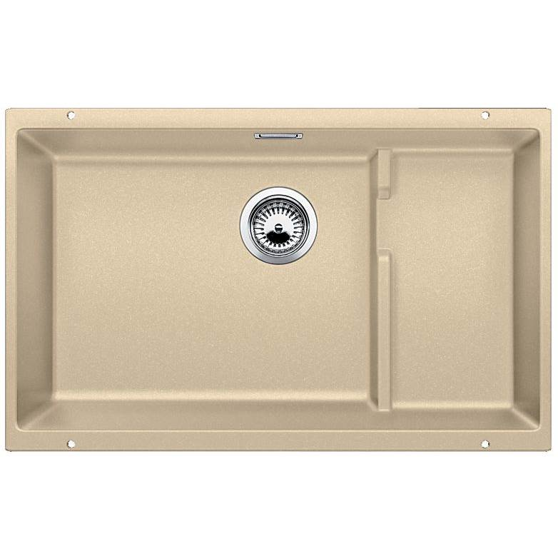 Blanco Undermount Kitchen Sinks item 519455