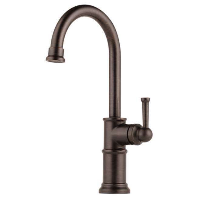 Brizo  Bar Sink Faucets item 61025LF-RB