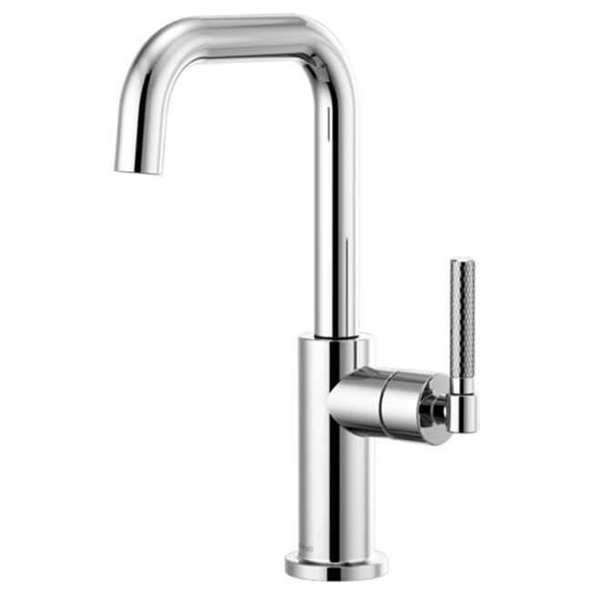 Brizo  Bar Sink Faucets item 61053LF-PC