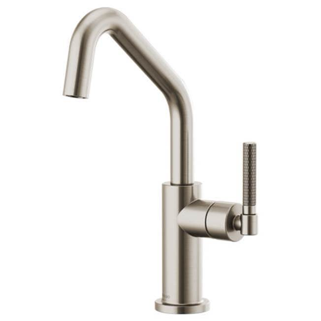 Brizo Kitchen Faucets Bar Sink Faucets Henry Kitchen And Bath