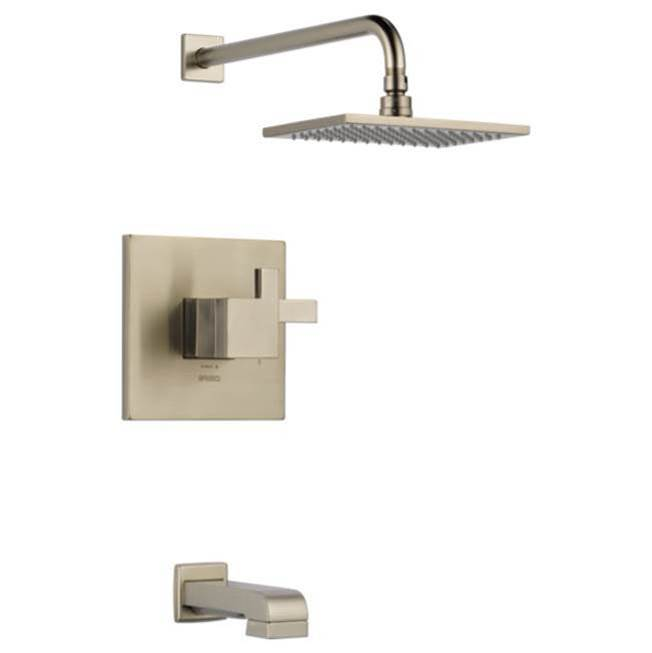 Brizo  Tub And Shower Faucets item T60480-BN