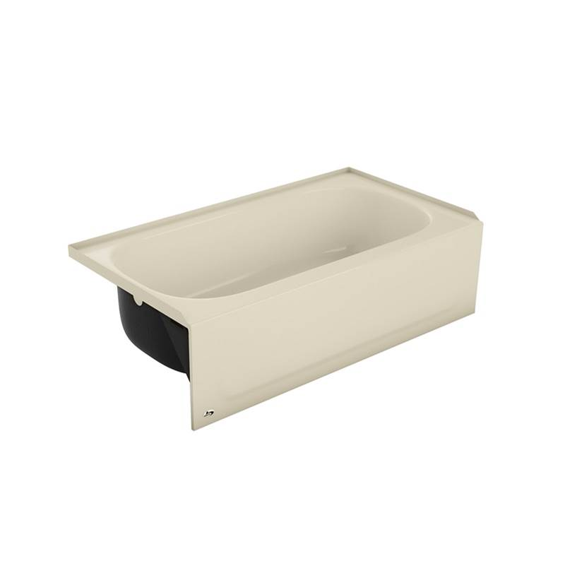 Bootz  Soaking Tubs item 011-3389-06