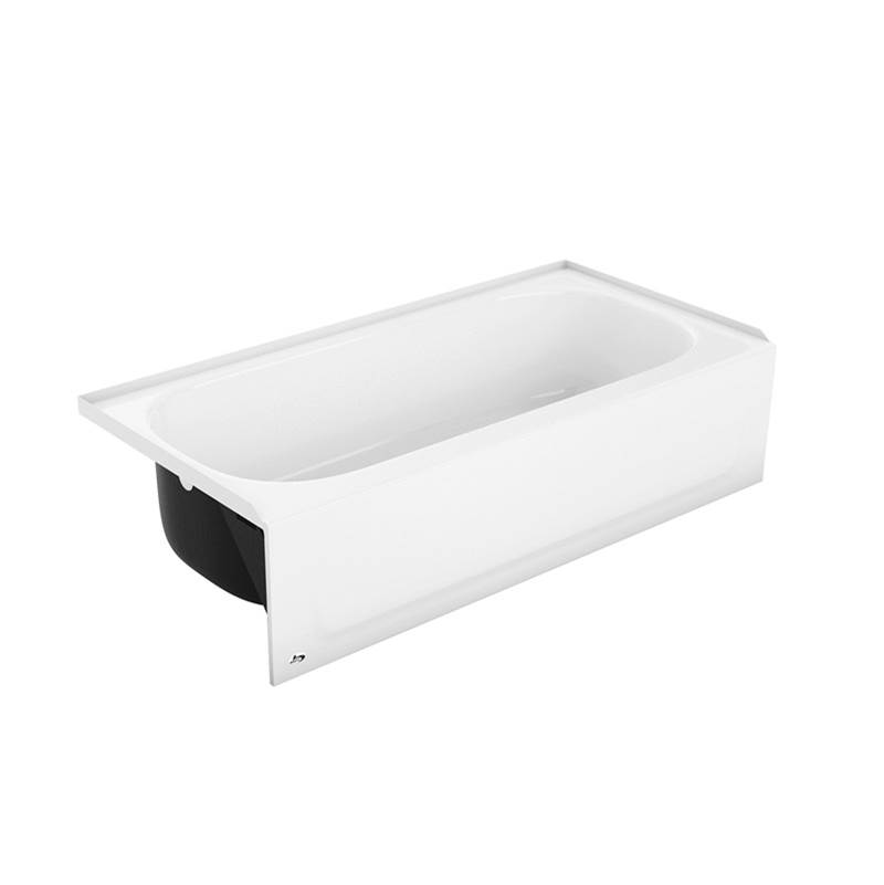 Bootz  Soaking Tubs item 011-3383-00
