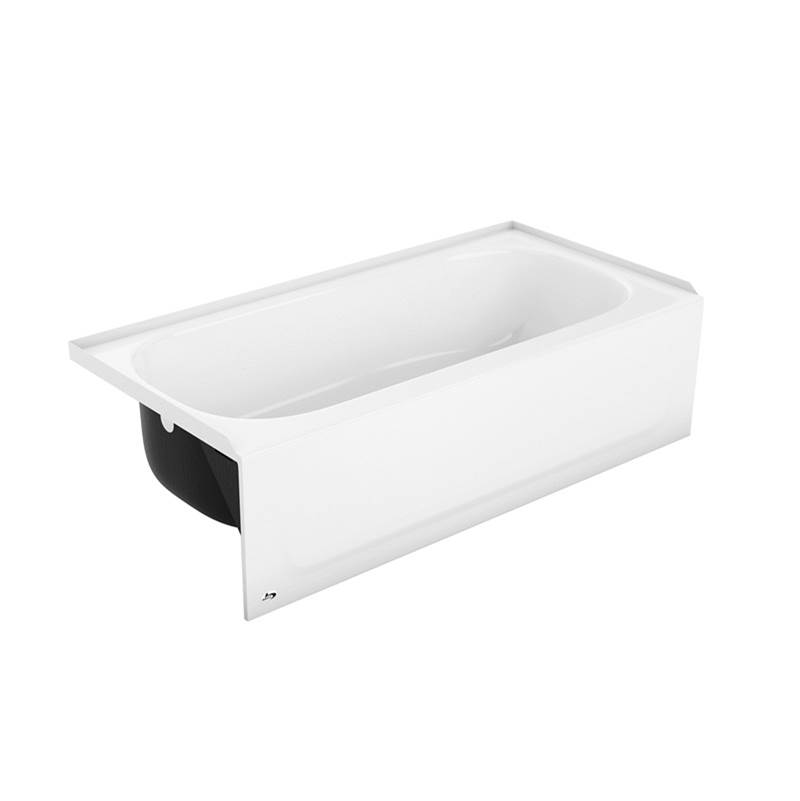 Bootz  Soaking Tubs item 011-3381-00