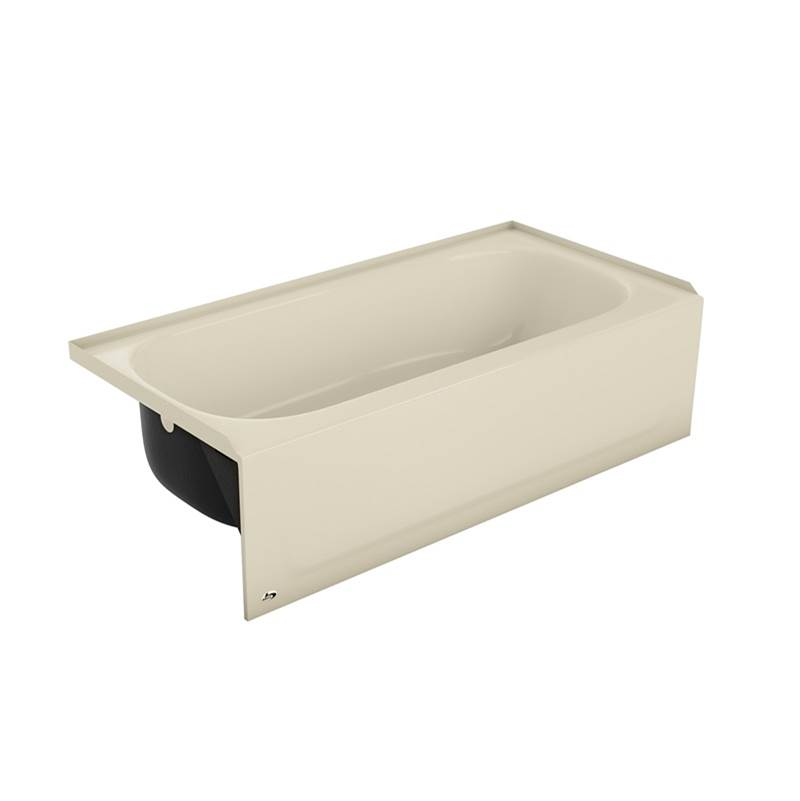 Bootz  Soaking Tubs item 011-3380-06