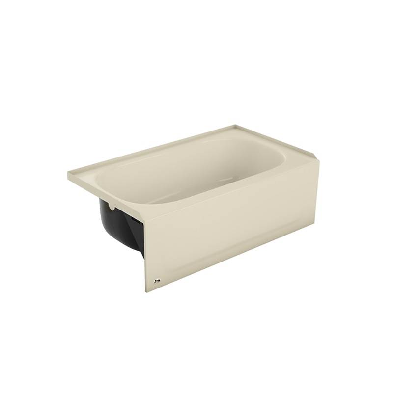 Bootz  Soaking Tubs item 011-3378-06