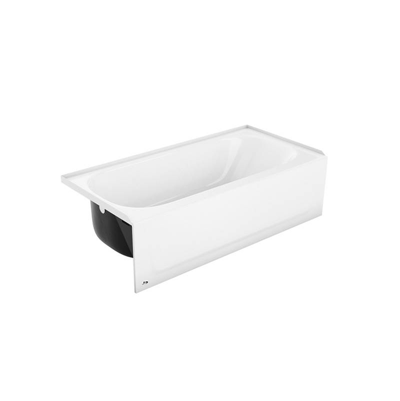 Bootz  Soaking Tubs item 011-3341-00