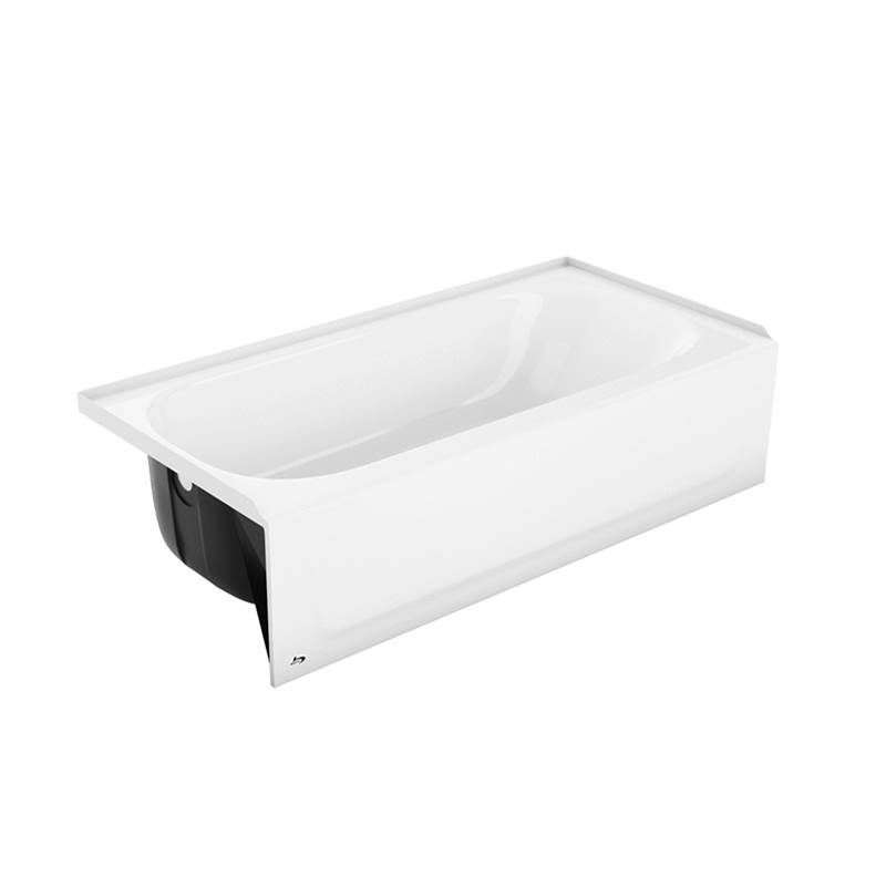 Bootz  Soaking Tubs item 011-3391-00