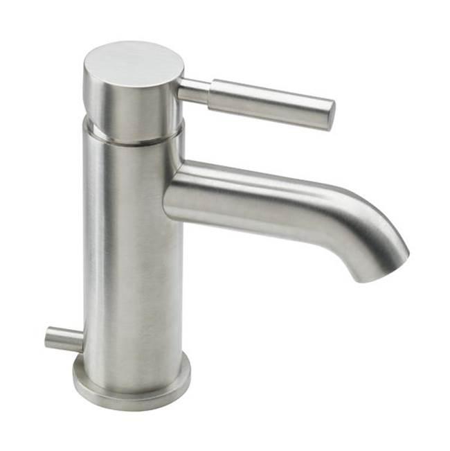 Bathroom Sink Faucets Single HolePlumbing HausSaintLouis