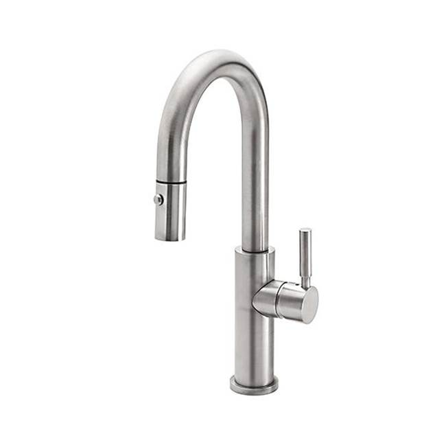 Superieur Kitchen Faucets Bar Sink Faucets | Henry Kitchen And Bath    Saint Louis Missouri