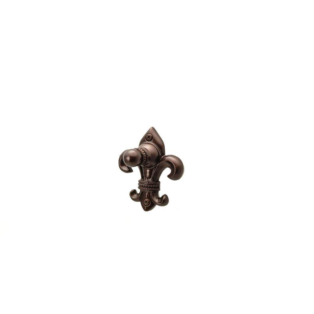 Carpe Diem Hardware Robe Hooks Bathroom Accessories item 573-12