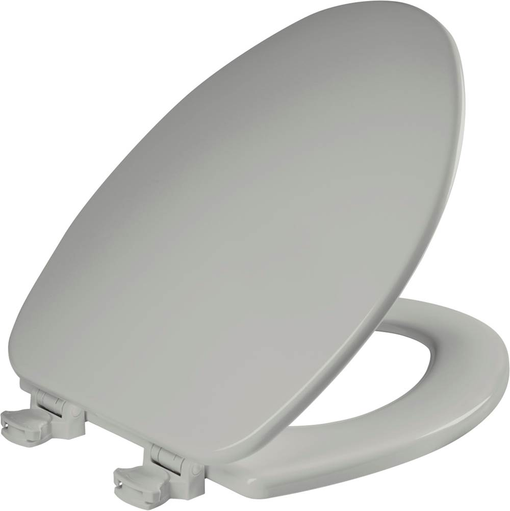 Church Elongated Toilet Seats item 7F585EC 062