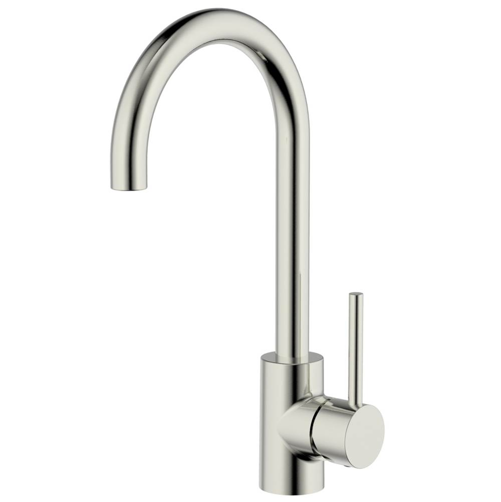Compass Manufacturing  Bar Sink Faucets item 192-6505