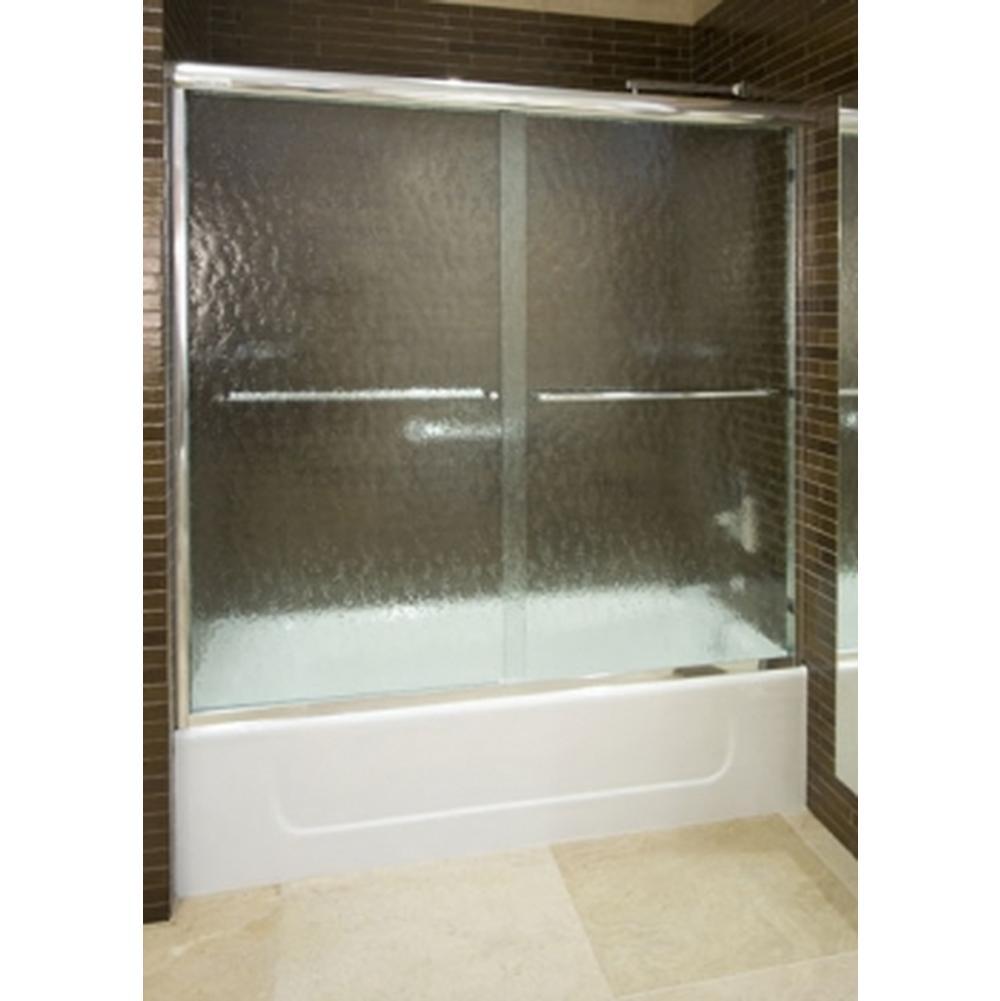 Century Bathworks Showers Shower Enclosures Centec | Henry Kitchen ...