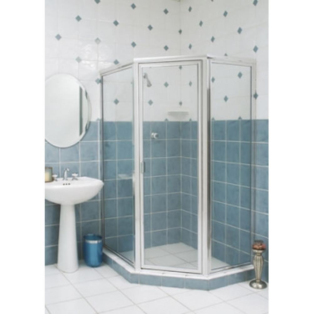 Century Bathworks Bathroom Showers | Henry Kitchen and Bath - Saint ...