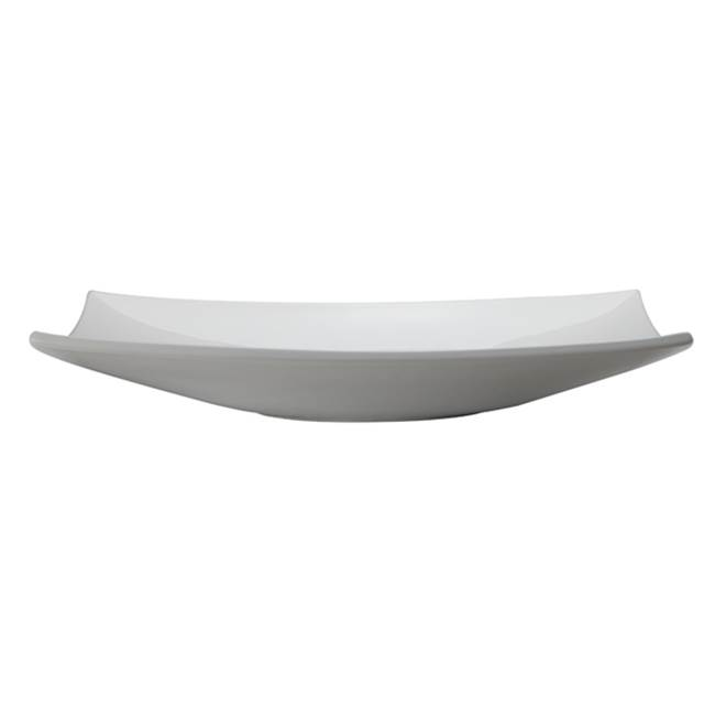 Decolav Vessel Bathroom Sinks item 1443-CWH