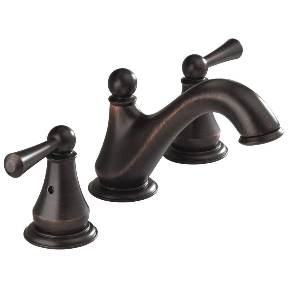 Delta Faucet Bathroom | Henry Kitchen and Bath - Saint-Louis-Missouri