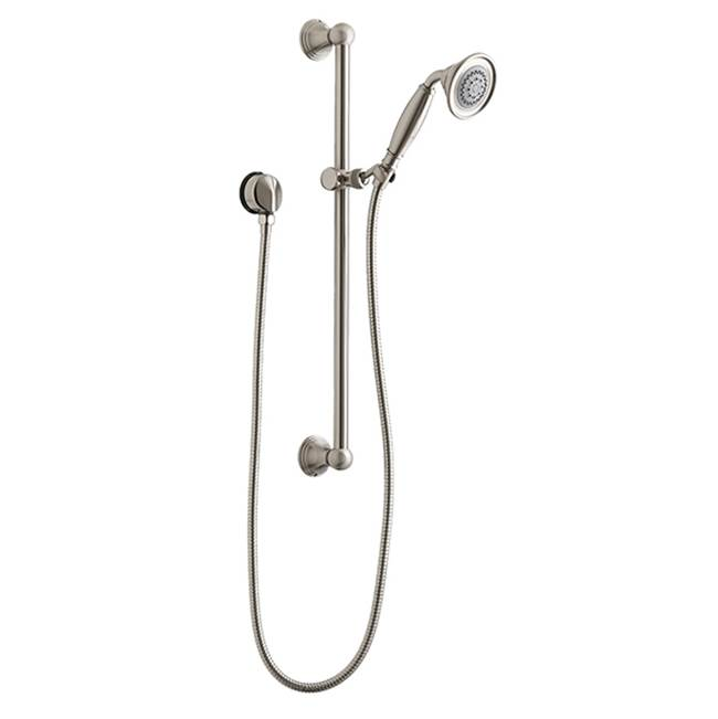 DXV Hand Showers Hand Showers item D3510178C.144