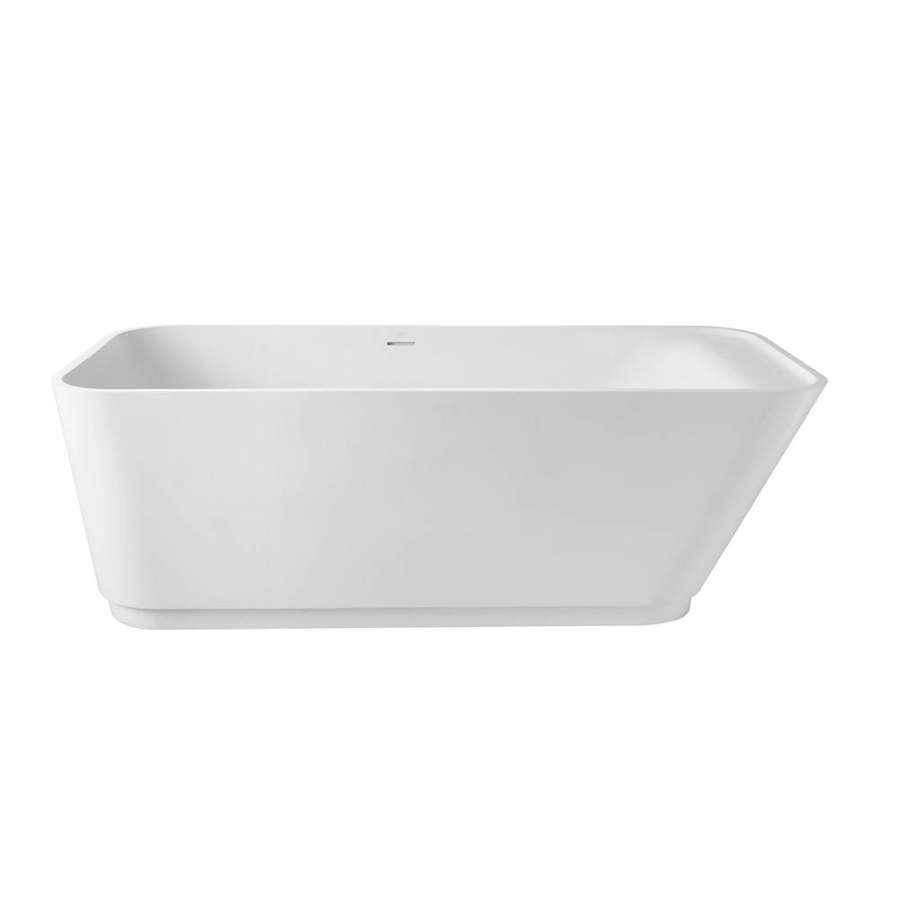 DXV Free Standing Soaking Tubs item D12031000.415