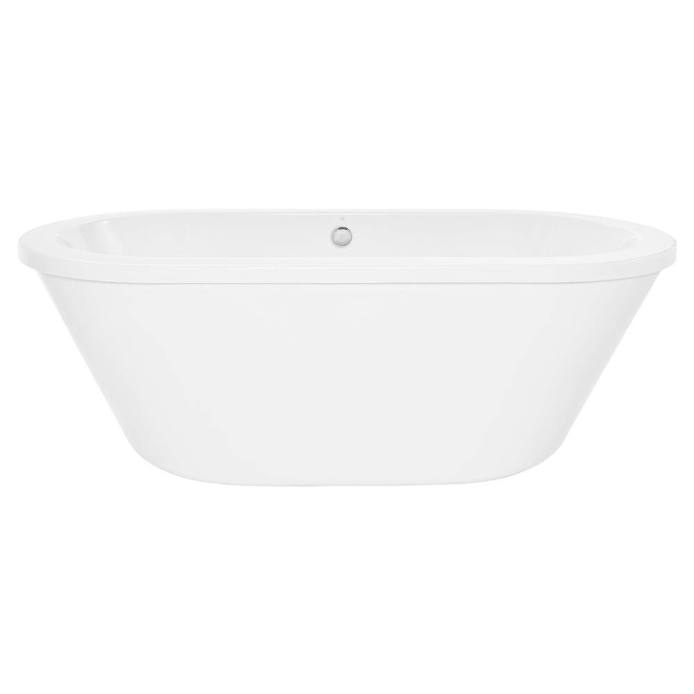 DXV Free Standing Soaking Tubs item D12035004.415