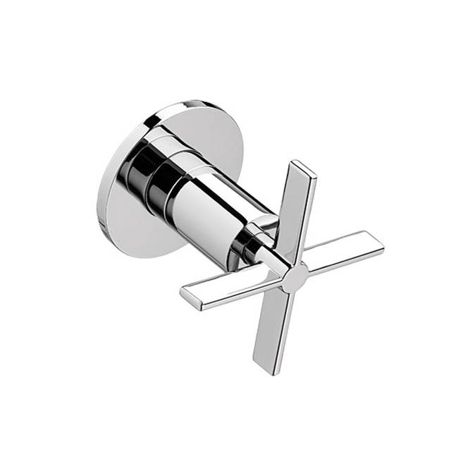 DXV  Tub And Shower Faucets item D35105740.100