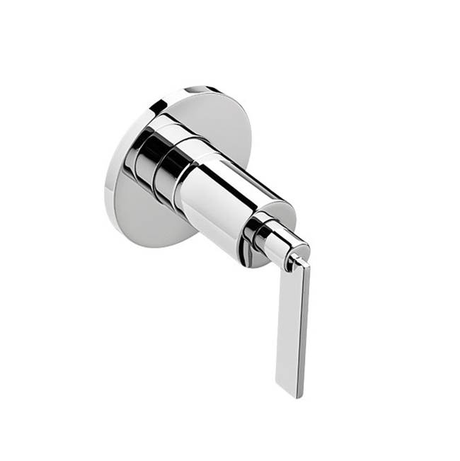 DXV  Tub And Shower Faucets item D35105700.100