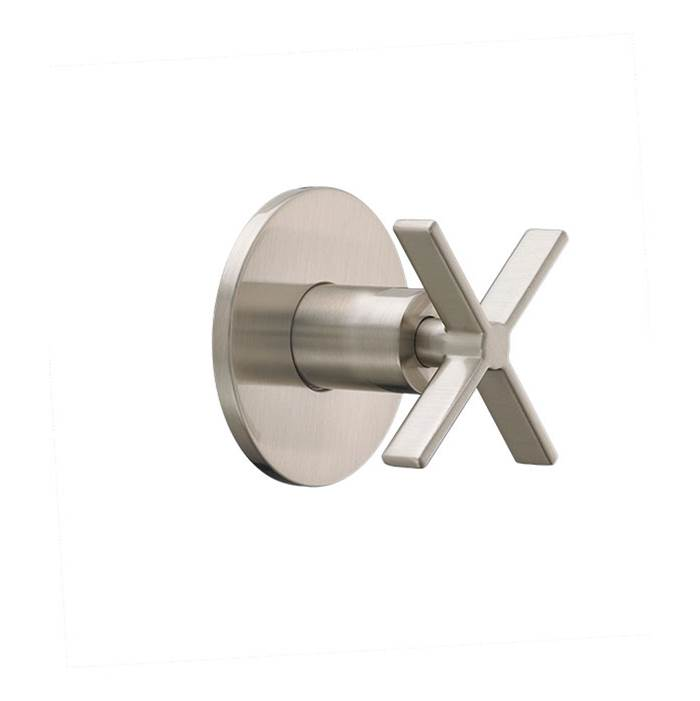 DXV  Tub And Shower Faucets item D35105434.144