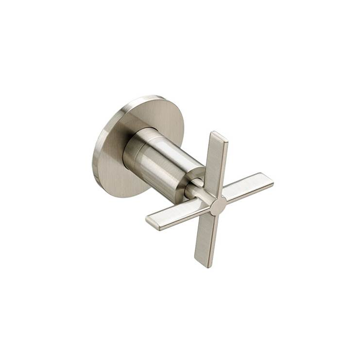 DXV  Tub And Shower Faucets item D35105740.144