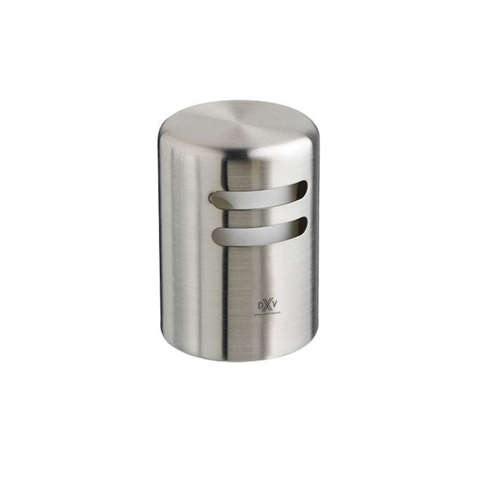DXV Soap Dispensors Kitchen Accessories item D35401710.355