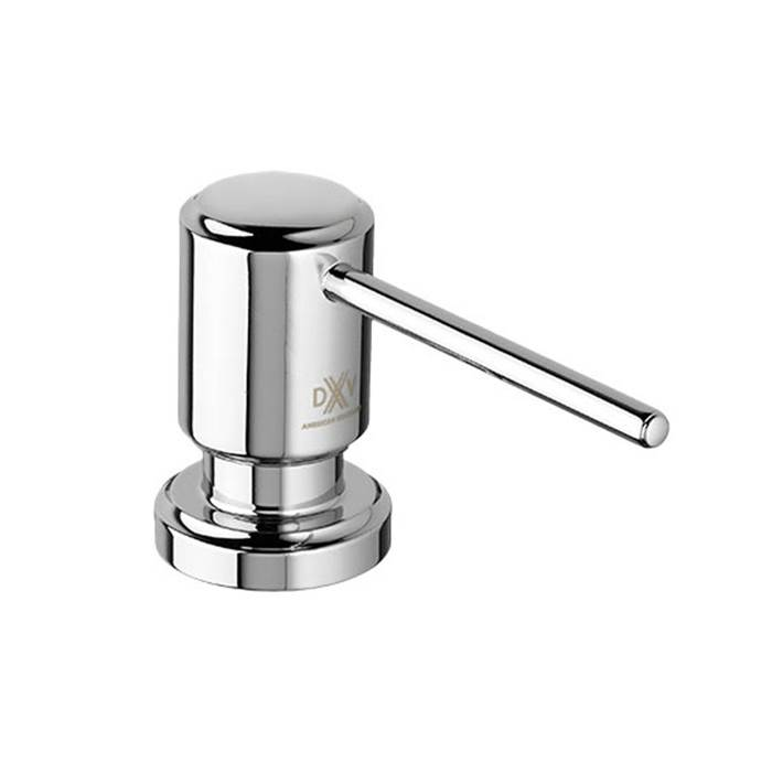 DXV Soap Dispensors Kitchen Accessories item D35401720.100